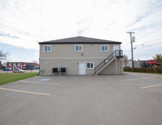 Photo 5: 10018 100 Avenue: Morinville Office for sale : MLS®# E4177222