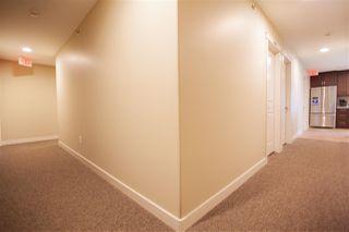 Photo 27: 10018 100 Avenue: Morinville Office for sale : MLS®# E4177222