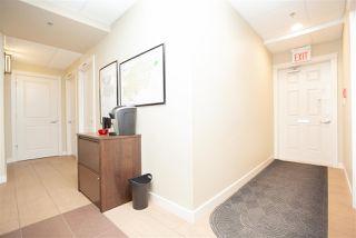 Photo 19: 10018 100 Avenue: Morinville Office for sale : MLS®# E4177222