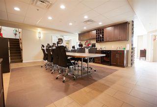 Photo 15: 10018 100 Avenue: Morinville Office for sale : MLS®# E4177222
