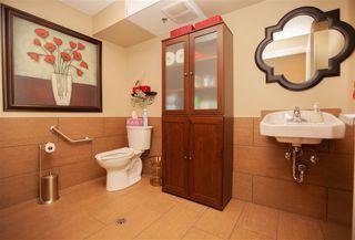 Photo 20: 10018 100 Avenue: Morinville Office for sale : MLS®# E4177222