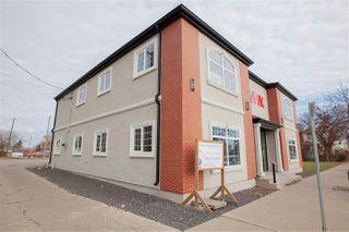 Photo 9: 10018 100 Avenue: Morinville Office for sale : MLS®# E4177222