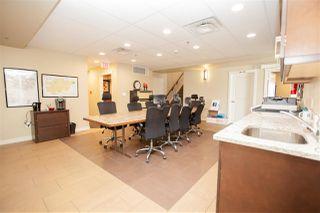Photo 14: 10018 100 Avenue: Morinville Office for sale : MLS®# E4177222