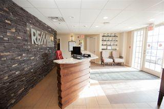 Photo 11: 10018 100 Avenue: Morinville Office for sale : MLS®# E4177222