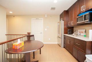 Photo 22: 10018 100 Avenue: Morinville Office for sale : MLS®# E4177222