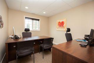 Photo 12: 10018 100 Avenue: Morinville Office for sale : MLS®# E4177222