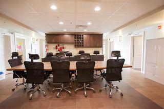 Photo 16: 10018 100 Avenue: Morinville Office for sale : MLS®# E4177222
