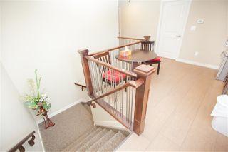 Photo 21: 10018 100 Avenue: Morinville Office for sale : MLS®# E4177222