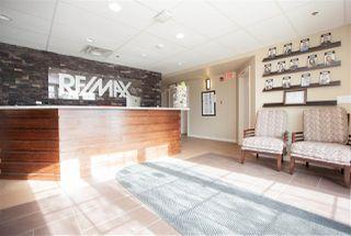 Photo 10: 10018 100 Avenue: Morinville Office for sale : MLS®# E4177222