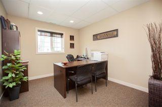 Photo 13: 10018 100 Avenue: Morinville Office for sale : MLS®# E4177222