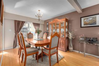 Photo 6: 3341 VIEWMOUNT Drive in Port Moody: Port Moody Centre House for sale : MLS®# R2416193
