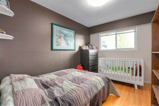 Photo 12: 3341 VIEWMOUNT Drive in Port Moody: Port Moody Centre House for sale : MLS®# R2416193