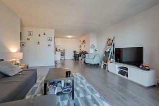 Photo 5: 802 10175 109 Street in Edmonton: Zone 12 Condo for sale : MLS®# E4178810