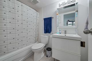Photo 16: 802 10175 109 Street in Edmonton: Zone 12 Condo for sale : MLS®# E4178810