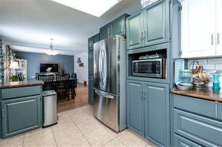 Photo 10: 8 CRAIGAVON Bay: Sherwood Park House for sale : MLS®# E4180049