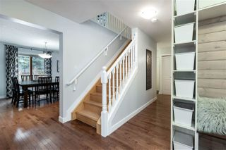Photo 2: 8 CRAIGAVON Bay: Sherwood Park House for sale : MLS®# E4180049