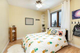 Photo 14: 8 CRAIGAVON Bay: Sherwood Park House for sale : MLS®# E4180049