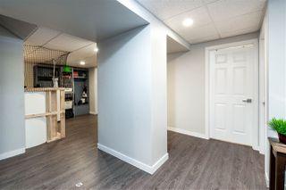 Photo 18: 8 CRAIGAVON Bay: Sherwood Park House for sale : MLS®# E4180049