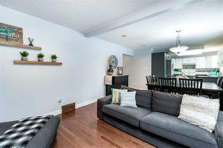 Photo 9: 8 CRAIGAVON Bay: Sherwood Park House for sale : MLS®# E4180049
