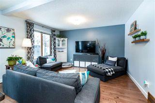 Photo 8: 8 CRAIGAVON Bay: Sherwood Park House for sale : MLS®# E4180049