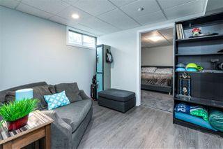 Photo 19: 8 CRAIGAVON Bay: Sherwood Park House for sale : MLS®# E4180049