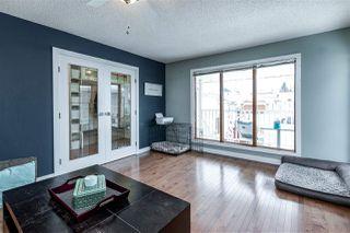 Photo 5: 8 CRAIGAVON Bay: Sherwood Park House for sale : MLS®# E4180049