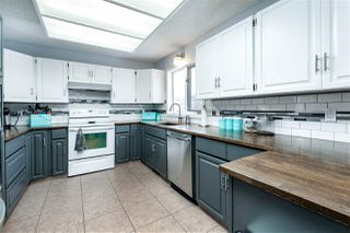 Photo 11: 8 CRAIGAVON Bay: Sherwood Park House for sale : MLS®# E4180049