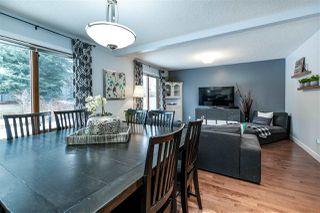 Photo 7: 8 CRAIGAVON Bay: Sherwood Park House for sale : MLS®# E4180049