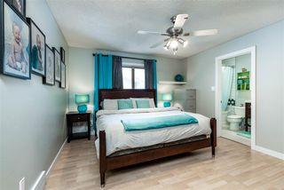 Photo 12: 8 CRAIGAVON Bay: Sherwood Park House for sale : MLS®# E4180049