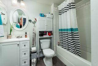 Photo 22: 8 CRAIGAVON Bay: Sherwood Park House for sale : MLS®# E4180049