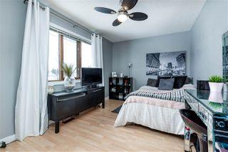 Photo 13: 8 CRAIGAVON Bay: Sherwood Park House for sale : MLS®# E4180049
