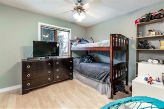 Photo 15: 8 CRAIGAVON Bay: Sherwood Park House for sale : MLS®# E4180049