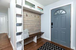 Photo 3: 8 CRAIGAVON Bay: Sherwood Park House for sale : MLS®# E4180049