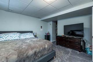 Photo 21: 8 CRAIGAVON Bay: Sherwood Park House for sale : MLS®# E4180049