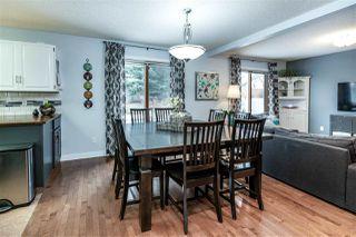 Photo 6: 8 CRAIGAVON Bay: Sherwood Park House for sale : MLS®# E4180049