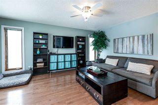 Photo 4: 8 CRAIGAVON Bay: Sherwood Park House for sale : MLS®# E4180049