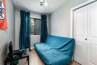 Photo 17: 8 CRAIGAVON Bay: Sherwood Park House for sale : MLS®# E4180049