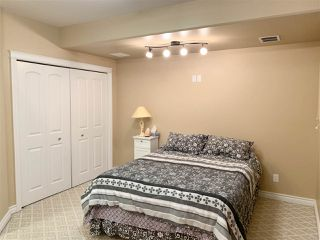 Photo 22: 9 KING Street: Leduc House for sale : MLS®# E4180224