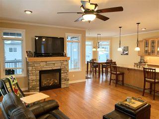 Photo 4: 9 KING Street: Leduc House for sale : MLS®# E4180224