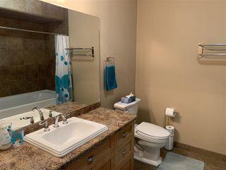 Photo 28: 9 KING Street: Leduc House for sale : MLS®# E4180224