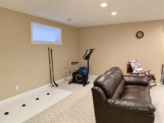 Photo 24: 9 KING Street: Leduc House for sale : MLS®# E4180224