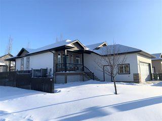 Photo 32: 9 KING Street: Leduc House for sale : MLS®# E4180224