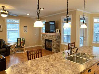 Photo 7: 9 KING Street: Leduc House for sale : MLS®# E4180224