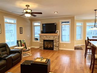 Photo 3: 9 KING Street: Leduc House for sale : MLS®# E4180224