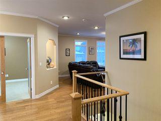 Photo 20: 9 KING Street: Leduc House for sale : MLS®# E4180224