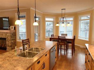 Photo 6: 9 KING Street: Leduc House for sale : MLS®# E4180224