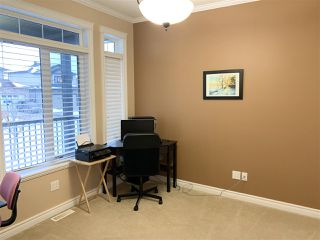 Photo 21: 9 KING Street: Leduc House for sale : MLS®# E4180224