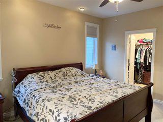Photo 16: 9 KING Street: Leduc House for sale : MLS®# E4180224