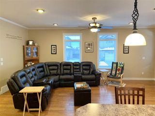 Photo 8: 9 KING Street: Leduc House for sale : MLS®# E4180224