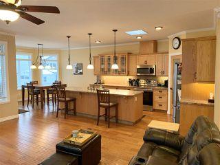 Photo 5: 9 KING Street: Leduc House for sale : MLS®# E4180224
